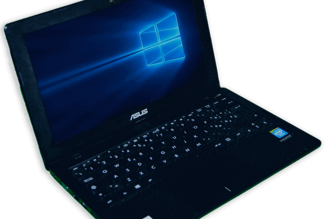 Asus Gaming Laptop | Gaming Laptop Featured Image